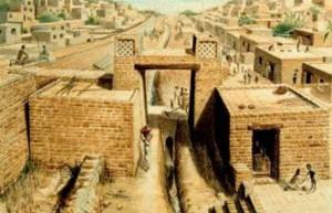 indiaharappagateway